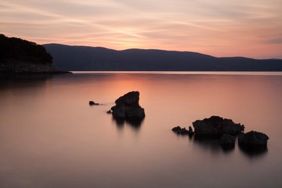 Ljepote otoka Krka 2015