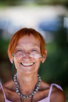 Srđan hulak - profesionalni fotograf