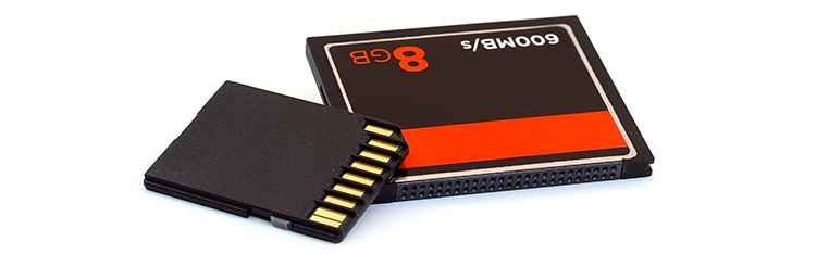 CF-and-SD-Cards