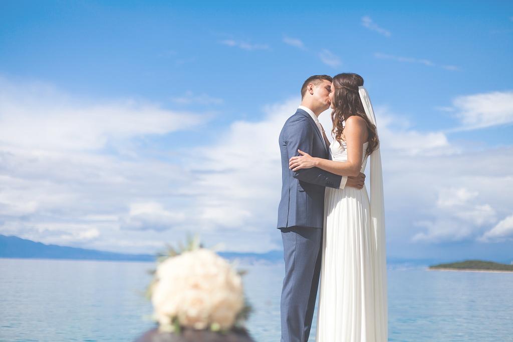 VjenčanaFotografija