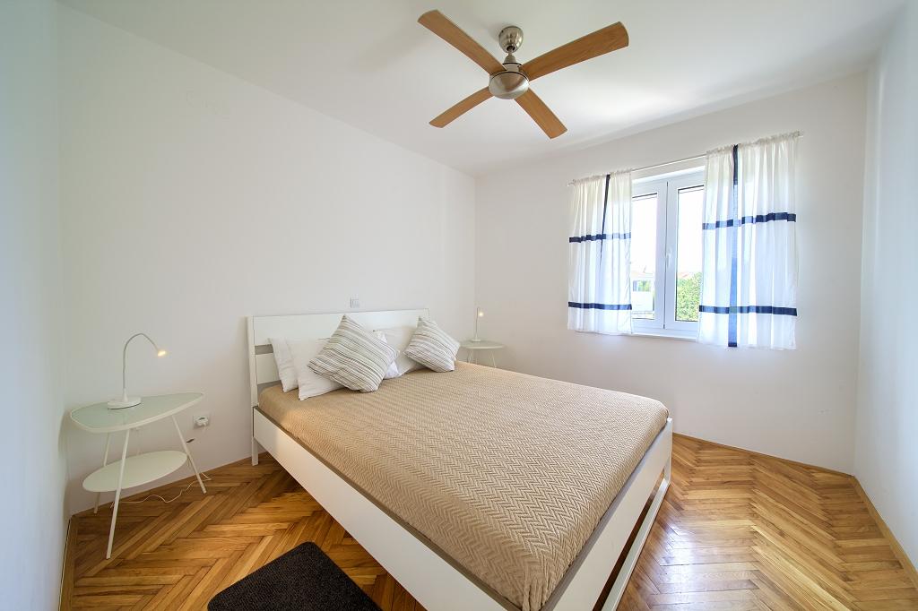 Fotografiranje-apartmana-za-booking
