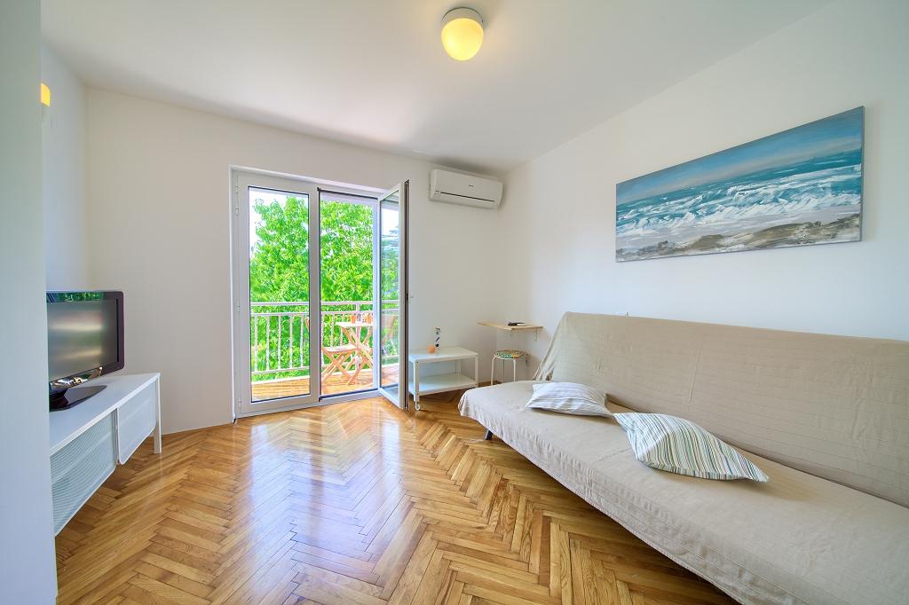 Fotografiranje-apartmana
